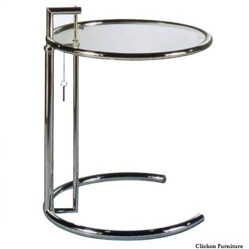 Atmosphere Events Eileen Grey Table